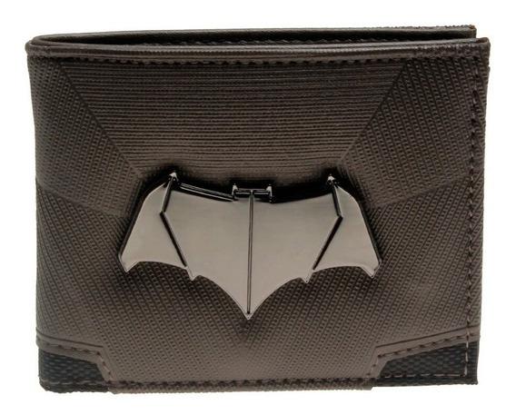 Cartera Batman Vs Superman