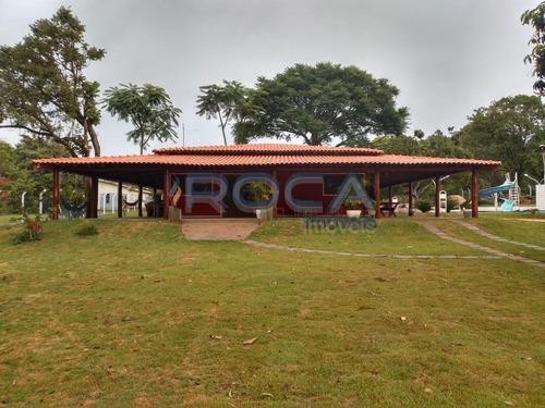 Venda De Rural / Chácara  Na Cidade De São Carlos 25444