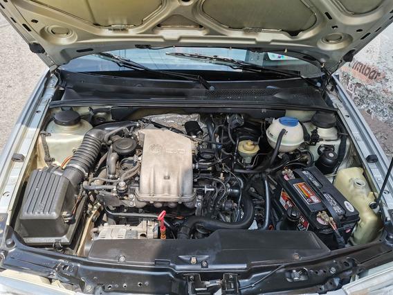 Volkswagen Jetta A3 2.0 94 Gls