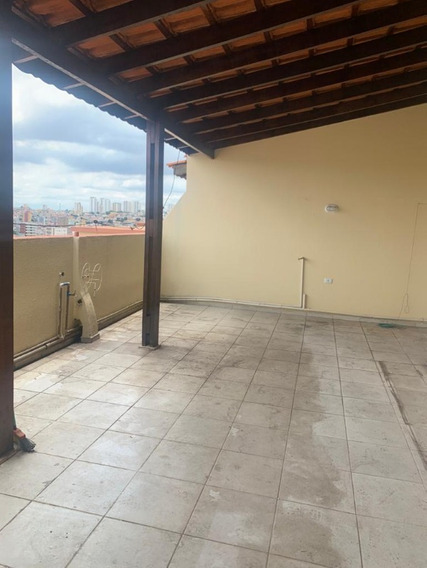 Apartamento - 6976 - 34752961