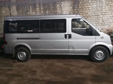 Minivan Dfs