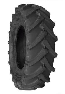 Llanta Para Tractor Agricola 18.4 - 34 (12) R-1 Fortmaster