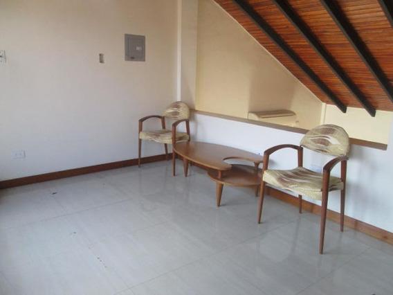 Casa En Venta Araure Portuguesa 20-2569 Mz