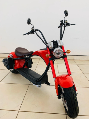 Gloov S1 Scooters