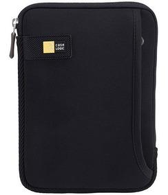 Estojo Case Logic Tneo-108 P/ Tablet 7