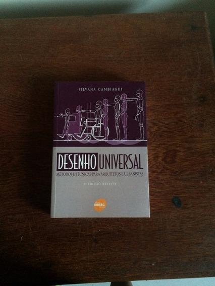 Desenho Universal