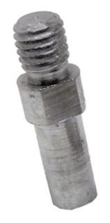 Pivo Para Quadro Cantilever Rosca Fina (m8) ( 1 Unidade).