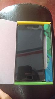 Moto G5plus
