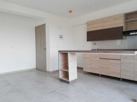 Rento Apartamento Galicia - Pereira