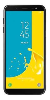 Celular Samsung Galaxy J6 32gb/2gb 5.6 Original