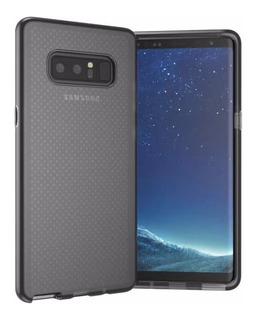Funda N82 Impact Case Samsung Galaxy Note 8 - Venom Armor