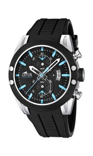 Reloj Lotus 15743-3