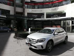 Mercedes-benz Gla 200 Blindaje Niv. Il 2018