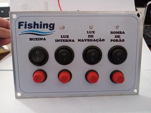 Imagem 1 de 2 de Fhising