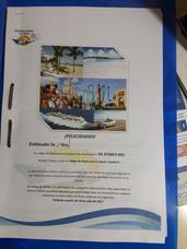 Vacaciones En El Caribe Y Miami