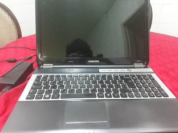Notebook Samsung Np-rf511 Ram 6gb Hd 1tb I5 2450m