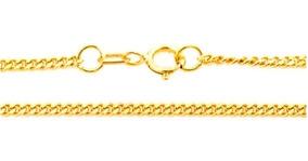 Pulseira Masculina Ouro 18k Elo Grumet + Frete + Caixa 0671