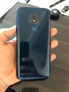 Celular Motorola Motog7 Power
