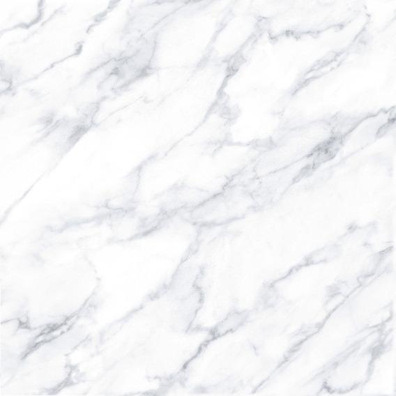 Ceramica Piso Angelus Gray 60x60 Carrara Calacata Angelgres