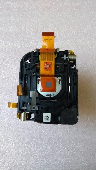 Bloco Sony H300 Original