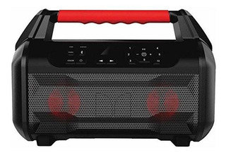 Parlante Monster Roam 2 Portable Waterproof Bluetooth Parlan