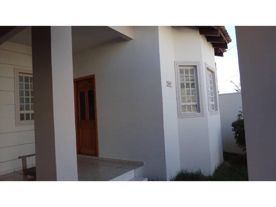 Casa Terrea - 18779