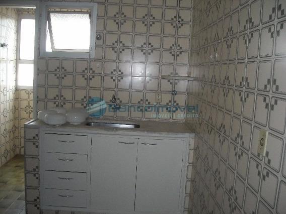 Apartamentos Para Alugar Chapadão - Ap00655 - 3005614