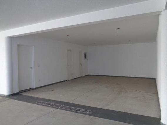 Sobrado Residencial À Venda, Butantã, São Paulo. - So0937