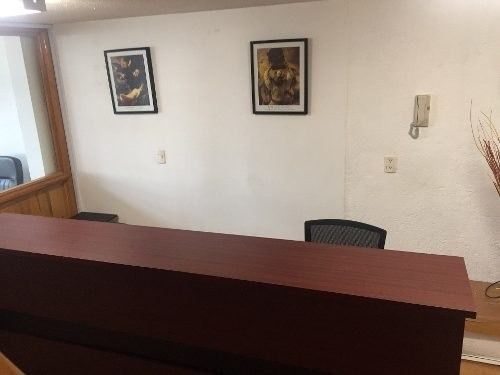 Oficina A Media Calle De Av. San Jerónimo Y Periférico