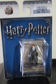 Nano Metalfigs Coleccion Importado Harry Potter-dumbledore
