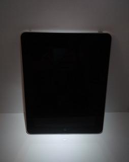iPad 1 - 16gb