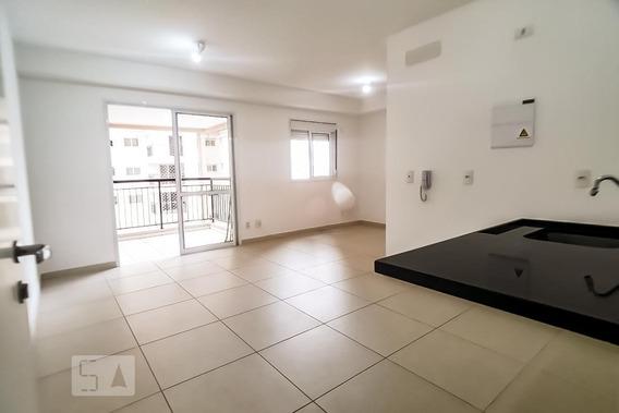 Apartamento Para Aluguel - Picanço, 1 Quarto, 38 - 893093350