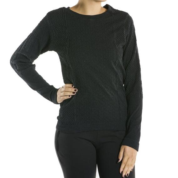 Blusa Suéter Da Marca Loba Para Mulheres Em Poliamida
