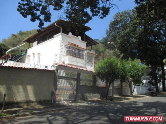 Casas En Venta Mls #19-16946