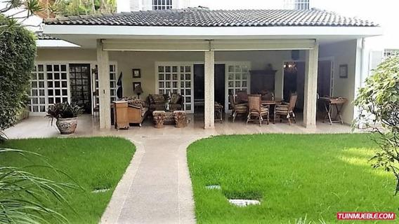 Casas En Venta Mls #18-12786