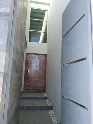 Casa En Venta Villa Magna $3´250,000.00