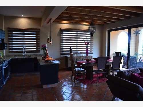 Casa Sola En Venta San Miguel De Allende