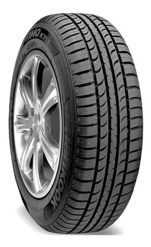 Neumático Hankook Optimo K715 155/70 R14 77T