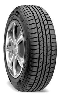 Neumático Hankook Optimo K715 155/70 R14 77T