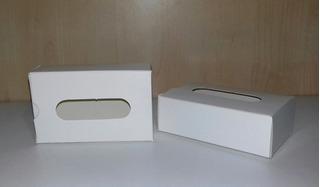 Cajas Para Tarjetas O Cajitas Portatarjetas 10 Unidades
