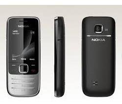 Telefono Nokia 2730