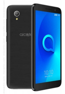 Celular Alcatel 1 Gps 8gb Originales Local Ramos Mejia