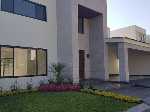 Casa En Antigua Hacienda Santa Anita, Monterrey