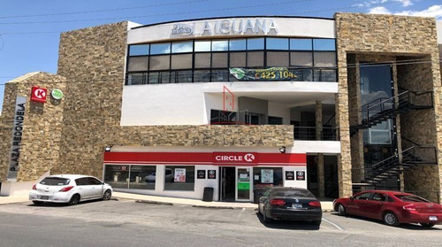 Imagen 1 de 17 de Local Comercial En Renta Plaza Redondela 15,759.80 Javalb R1