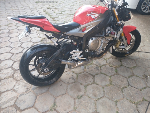 Bmw Bmw S1000