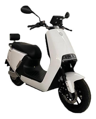 Scooter Elétrica Eko Sport