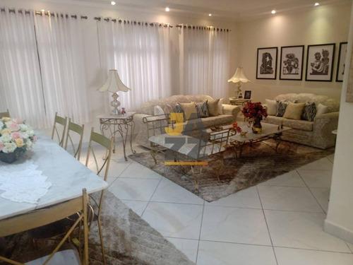 Imagem 1 de 30 de Ótima Casa Com 3 Dorm.+ 1 Suite E 2 Vagas De 280 M² Com Homeoffice Na Anália Franco - São Paulo/sp - Ca14492