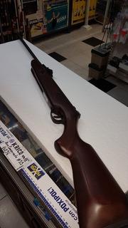 Rifle Aire Comprimido Krico Qb18fc 5.5 Con Envio