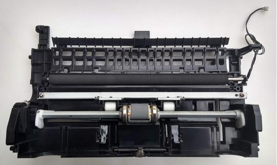 Tracionador De Papel Completo Pickup Roller Samsung Ml1665