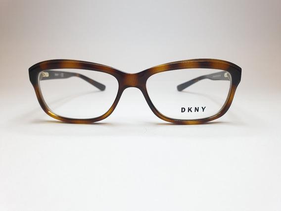 Dkny Dy4682 3702 53/15-135 Oftalmico